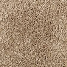 Mohawk Industries Serene Touch Camel Tan Carpet Ellisville
