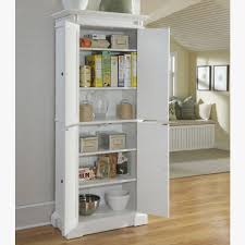 Kitchen Pantry Cabinet Free Standing News Small Kitchen Storage