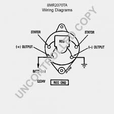 prestolite alternator wiring diagram marine brandforesight co prestolite alternator wiring diagram marine gallery gm tilt steering column wiring diagram library