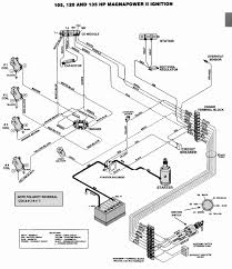 Mariner outboard parts diagram beautiful yamaha 150 outboard parts