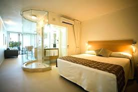Captivating Interior: Spa Like Bedrooms Attractive Bedroom Decorating Ideas Designs  Intended For 7 From Spa Like