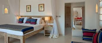 Medina Palms One Bedroom Suite Low Season. USD 213. Available. Includes All  Taxes