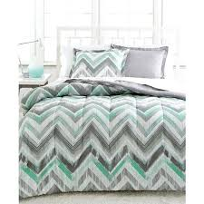 chevron queen bedding chevron bed comforters teal chevron bedding grey comforter sets bedding sets outstanding chevron chevron queen bedding
