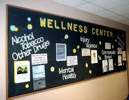 office board ideas. Bulletin Board Office Ideas Health 3 Interior Design For