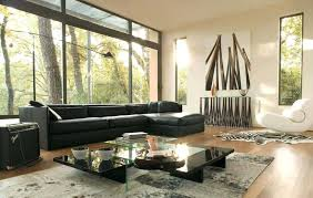 Bed Modern Furniture Warehouse Deals Real Locations Ny Jamaica
