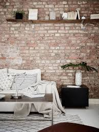 Image Exposed Brick Add Brick To Any Room With Our Panels That Attach Directly To The Wall Fauxstonesheets Christinavillasinfo Pin By Urestone On Design Ideas For Faux Stone Exposed Brick Walls