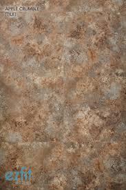 cmo flooring