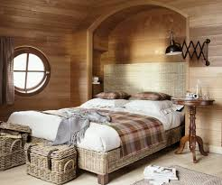 Pretty Bedrooms Pretty Brown Bedrooms Pretty Bedrooms For Girls Home Designs