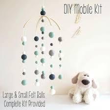 mobile for crib crib mobile arm canada