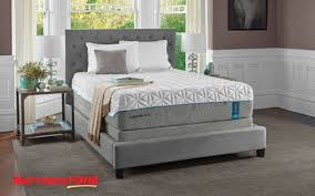 mattress firm beds. Beautiful Beds Fantastic Mattress Firm Beds Tempur Pedic Is One Brand Of Memory Foam  Mattresses Available On Odelia Design