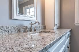 bathroom countertop lovely bathroom countertop tile ideas