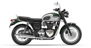 2018 suzuki tu250. interesting tu250 2018 triumph bonneville t120 and suzuki tu250