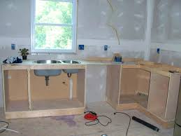 building your own kitchen cabinets medium size of kitchen cabinet woodworking plans storage cabinets build your own building kitchen cabinets out of pallets
