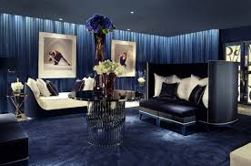 accredited interior design schools. Best Accredited Interior Design Schools Online R51 About Remodel Modern Inspirational Designing With N