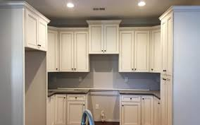 Kitchen Remodeling Schaumburg Il Exterior Remodelling Cool Ideas