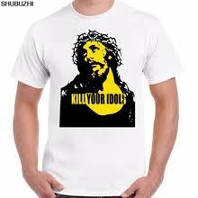 Buy <b>axl rose t shirt</b> and get free shipping on AliExpress