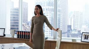 suits office. Dress Like Jessica Pearson From Suits: The Ultimate Office Style Suits