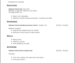 actor resume no experience acting resume sample no experience resume creator simple source