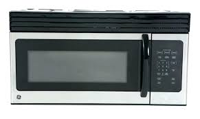 costco countertop microwave inverter microwave over the range microwave oven in black on stainless inverter microwave