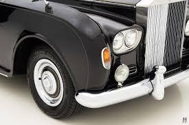 rolls royce phantom 1950. 1 rolls royce phantom 1950