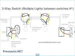 how to wire a light switch diagram switch outlet combo wiring light how to wire a light switch diagram switch outlet combo wiring light switch outlet combo wiring
