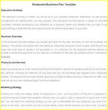 Easy Marketing Strategy Example 9 Financial Adviser