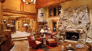 rustic interior design ideas living room. Unique Living With Rustic Interior Design Ideas Living Room V
