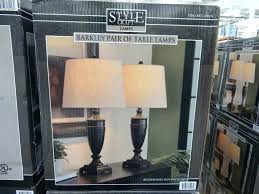 costco floor lamp 3 light floor lamp awesome glass table lamp best inspiration for table lamp costco floor lamp