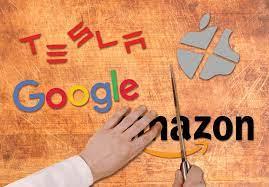 Will Amazon Stock Split: The Share ...