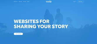 Weebly Website Templates Amazing 48 Tips For Optimizing TemplateBased Website Platforms In Weebly