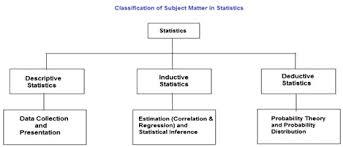 business statistics assignment help business statistics homework business statistics assignment help