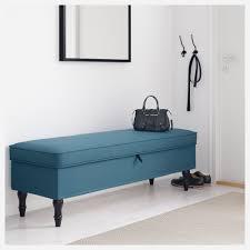bedroom furniture benches. Fullsize Of Simple Seated Storage Bench Ing Bedroom Furniture Black Beige Cushion Oak Shelf Underh Narrow Benches L