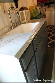 undermount sink with laminate countertop. Undermount Sink Laminate Countertop Best Sinks And Images On Kitchen . Install With