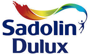 Sadolin Dulux Interior And Exterior Colour Paints
