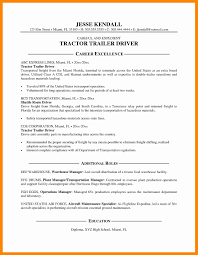 How To Make Cover Letter And Resume 100 Inspirational How To Make A Cover Letter For Resume Document 64