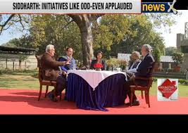 the roundtable with priya sahgal editors take on aap