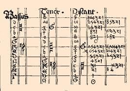 Philippe Bolton Recorder Maker Historical Fingering