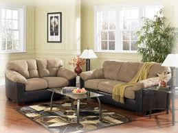 Ashley Furniture Dothan 65 with Ashley Furniture Dothan