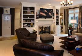 Extremely Inspiration 13 Taupe Living Room Ideas