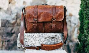 the many advantages of handmade leather goods
