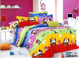 lego twin bedding set twin bedding creator expert wheel set lego ninjago twin bed sheets lego twin bedding set