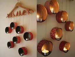 ... Fun Diy Home Decor Ideas On (590x451) DIY Fun And Easy Crafts Ideas For  ...