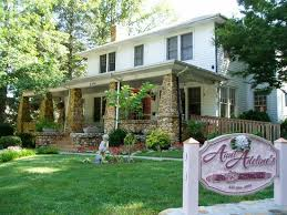 Aunt Adeline s Bed and Breakfast UPDATED 2017 Prices & B&B
