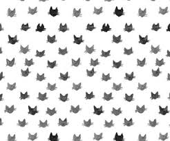 cute cat backgrounds tumblr. Simple Backgrounds Throughout Cute Cat Backgrounds Tumblr U