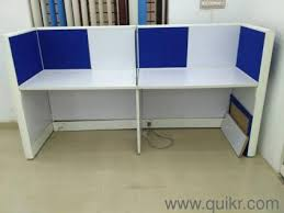 images office furniture. PREMIUM OFFICE CUBICLES WITH CHAIRS FOR SALE Call 9496310331 Images Office Furniture