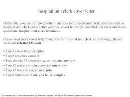 Job Description For File Clerk File Clerk Resume Sample Fresh Clerk