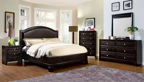 Sears Canada Bedroom Furniture Bedroom Furniture Sears Awesome Sears Bedroom Sets Interior