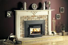 osborn fireplace inserts fascinating fireplace inserts review osburn fireplace insert dealers osborn fireplace inserts metallic black wood burning