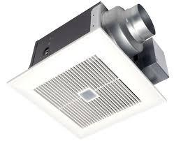 nutone 70 cfm ceiling exhaust bath fan w night light and bathroom light and heater broan bathroom fan light heater