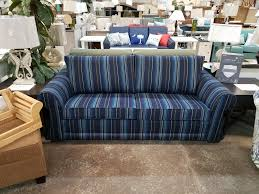 mercial sleeper sofas